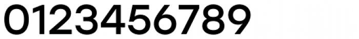 Stolzl Regular Font OTHER CHARS