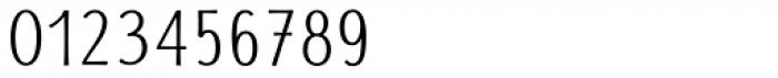 Storyteller Sans Condensed Semibold Font OTHER CHARS