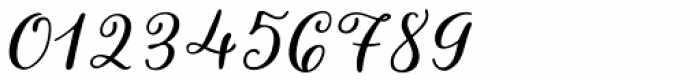 Storyteller Script Casual Font OTHER CHARS