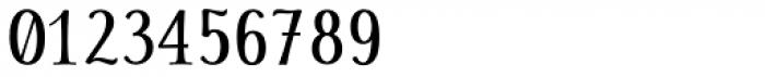 Storyteller Serif Contrast Font OTHER CHARS