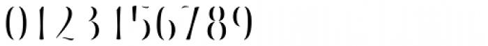 Storyteller Serif Fill Font OTHER CHARS