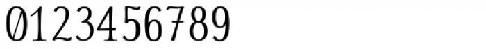 Storyteller Serif Regular Font OTHER CHARS