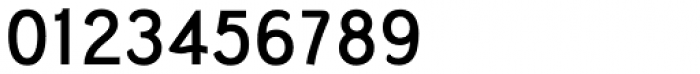 Strangelove Bold Font OTHER CHARS