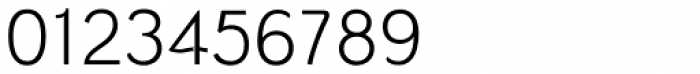 Strangelove Regular Font OTHER CHARS