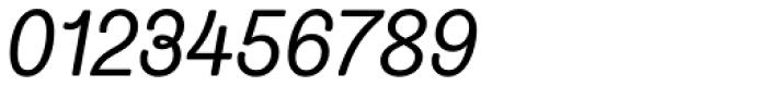 Stratic Script Regular Font OTHER CHARS