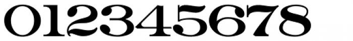 Streetcar JNL Regular Font OTHER CHARS