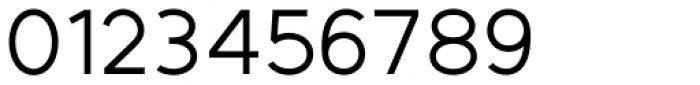 Strima Medium Font OTHER CHARS