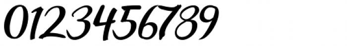 Strongheld Regular Font OTHER CHARS