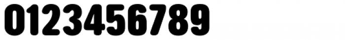 Struthio Ultrabold Round Font OTHER CHARS