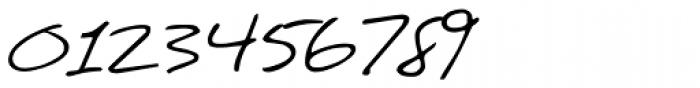 StuHeinecke Regular Font OTHER CHARS