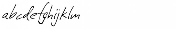 StuHeinecke Title Font LOWERCASE