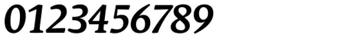 Stuart Standard Bold Italic Titling PLF Font OTHER CHARS