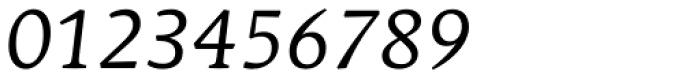 Stuart Standard Italic Titling TLF Font OTHER CHARS