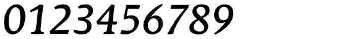Stuart Standard Medium Italic Titling TLF Font OTHER CHARS