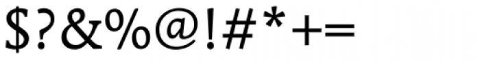 Stuart Standard Regular Caption PL Font OTHER CHARS