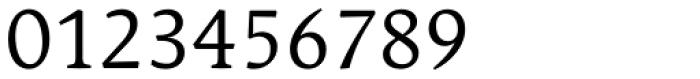 Stuart Standard Regular Titling TL Font OTHER CHARS