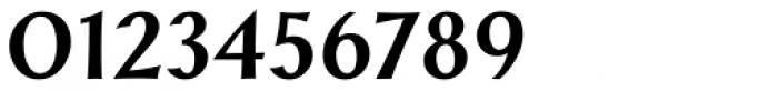 Styla Pro SC Bold Font OTHER CHARS
