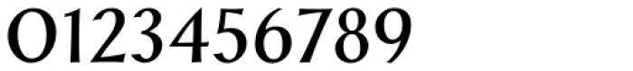 Styla Pro SC Font OTHER CHARS