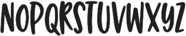 Succulent Regular otf (400) Font LOWERCASE
