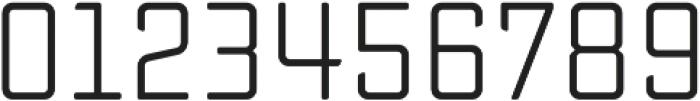 Sucrose Regular otf (400) Font OTHER CHARS