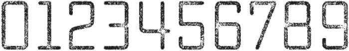 Sucrose Three otf (400) Font OTHER CHARS