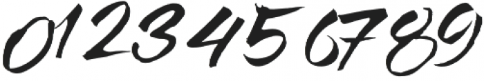 Sunoise Script otf (400) Font OTHER CHARS