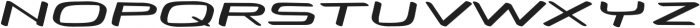 Supible otf (400) Font LOWERCASE
