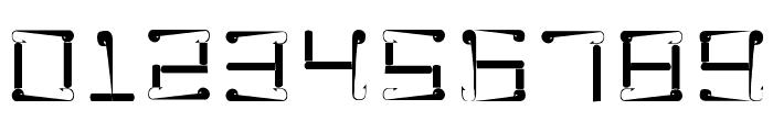 Sukolilo Typeface Regular Font OTHER CHARS