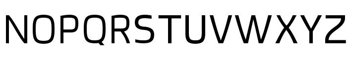 superficialbook Font UPPERCASE