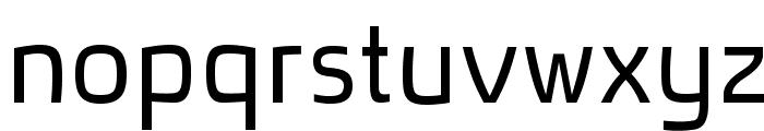 superficialbook Font LOWERCASE
