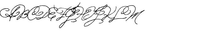 Sudestada Regular Font UPPERCASE