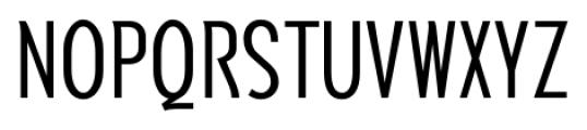 Susanna Regular Font UPPERCASE