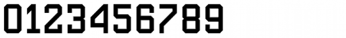 Submarine Regular Font OTHER CHARS