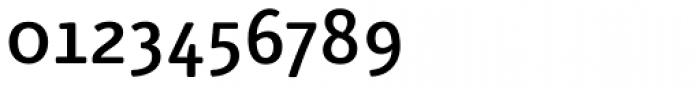 Submariner R24 Medium Font OTHER CHARS