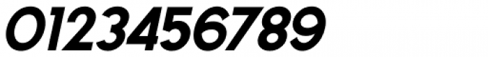 Subscription Oblique JNL Font OTHER CHARS