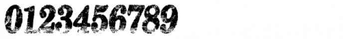 Subway Novella Italic Font OTHER CHARS