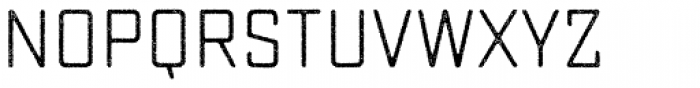 Sucrose One Font LOWERCASE
