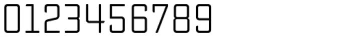 Sucrose Regular Font OTHER CHARS
