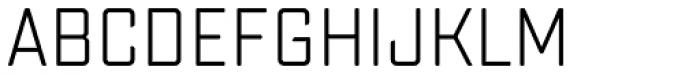 Sucrose Regular Font LOWERCASE
