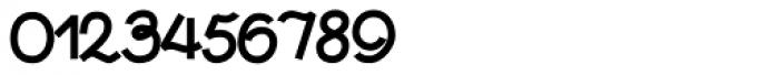 Suetterlin Crisp Heavy Font OTHER CHARS