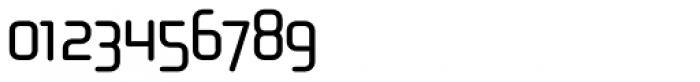 Sugarskin BTN Bold Font OTHER CHARS