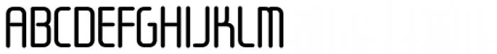 Sugarskin BTN Bold Font UPPERCASE