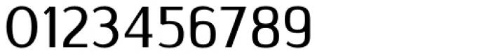 Sumptuous Regular Font OTHER CHARS