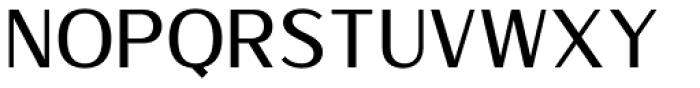 Sumptuous Regular Font UPPERCASE