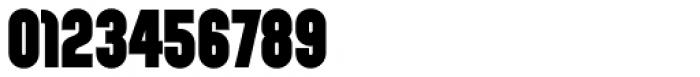 Sunblock Pro Black Font OTHER CHARS
