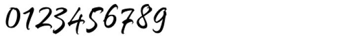 Sunetta Magic Font OTHER CHARS