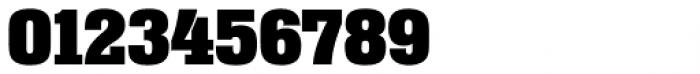 Superba Pro Bold Font OTHER CHARS