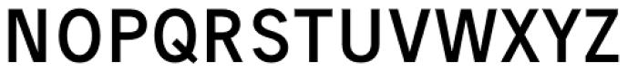 Superbastone Bold Small Caps Font UPPERCASE