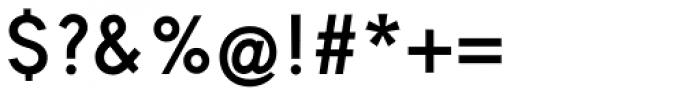 Superbastone Bold Font OTHER CHARS