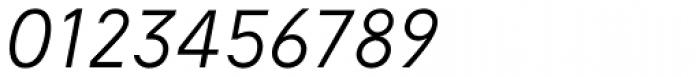 Superbastone Italic Font OTHER CHARS